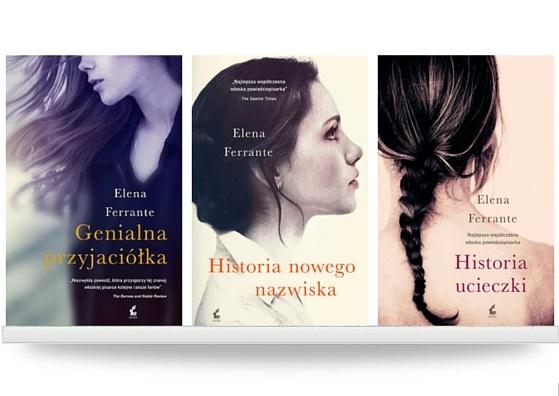 Autori italiani in Polonia
