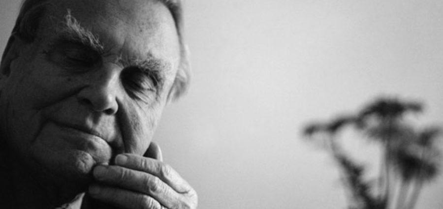 Poeti polacchi del Novecento