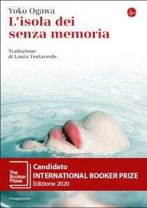 International Booker Prize 5