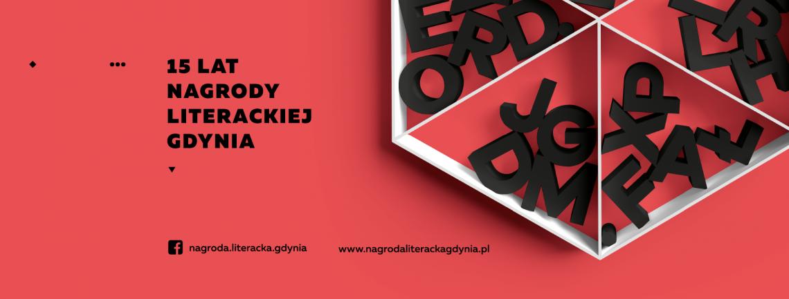 Premio Gdynia